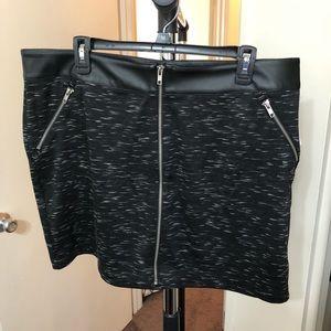 Rock & Republic Skirt *NWT*